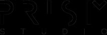 Prism Studio